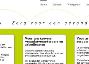 Burnoutpraktijk.nl