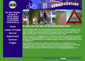 veloplan.nl